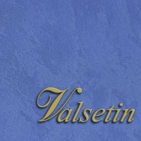 Декоративна мазилка Valsetin